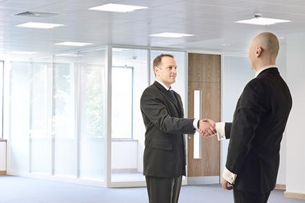 select a mortgage broker - Bridging Loans