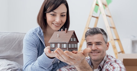 select a mortgage broker - Building loans