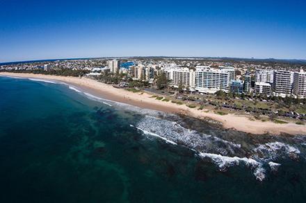 select a mortgage broker - sunshine, gold coast