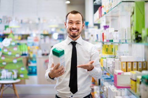 Pharmacy Loans