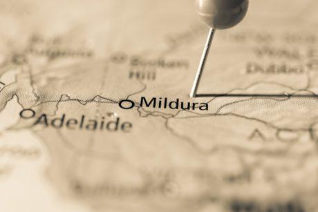 Mildura mortgage brokers