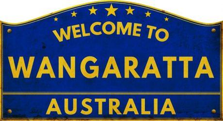 Wangaratta Mortgage Brokers